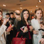 Salón de vinos Madrid 2018 (23/04/2018) 5