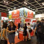 Vinexpo Hong Kong (29-31 Mayo 2018) 35