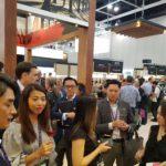 Vinexpo Hong Kong (29-31 Mayo 2018) 32