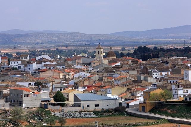 De fiesta en fiesta por los pueblos de la DO Utiel-Requena (Parte II) 3