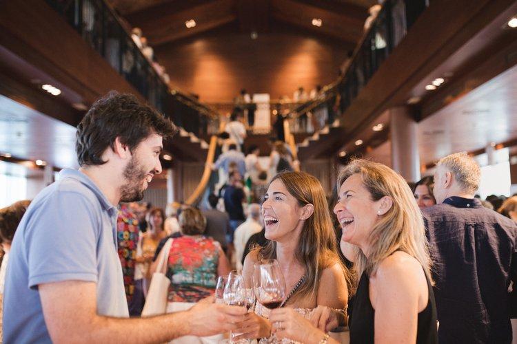 Qué es tendencia en el sector del vino en España