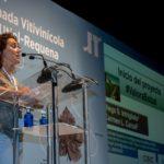 XXI Jornada Vitivinícola DO Utiel-Requena 4
