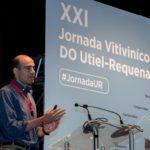 XXI Jornada Vitivinícola DO Utiel-Requena 5