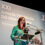 XXI Jornada Vitivinícola DO Utiel-Requena 12