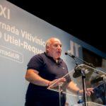 XXI Jornada Vitivinícola DO Utiel-Requena 13