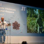 XXI Jornada Vitivinícola DO Utiel-Requena 14
