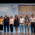 XXI Jornada Vitivinícola DO Utiel-Requena 15