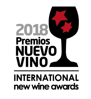 Los vinos de la DO Utiel-Requena triunfan en el certamen Premios Nuevo Vino 2018