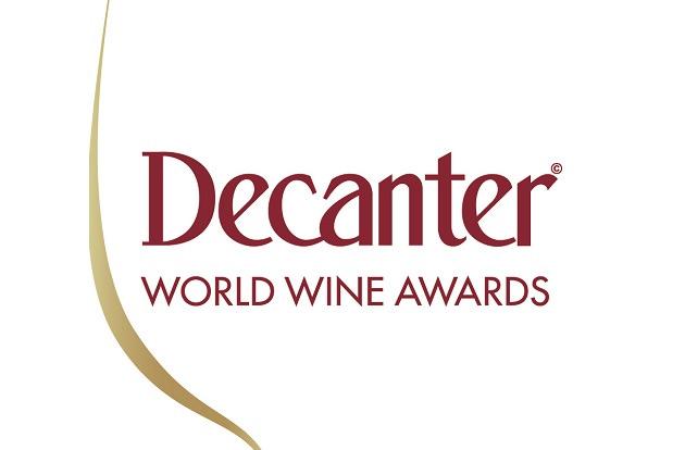 Plata, Bronce y menciones para los vinos de la DO Utiel-Requena en el Decanter