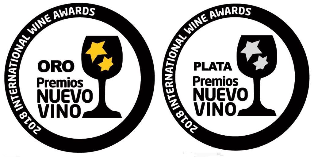 Los vinos de la DO Utiel-Requena triunfan en el certamen Premios Nuevo Vino 2018 2