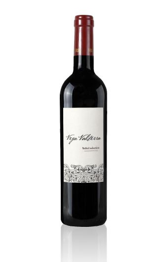 Utiel-Requena completa la lista de los vinos representativos de la DO para 2018 2