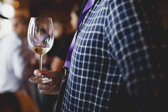 La cultura del vino en citas y refranes