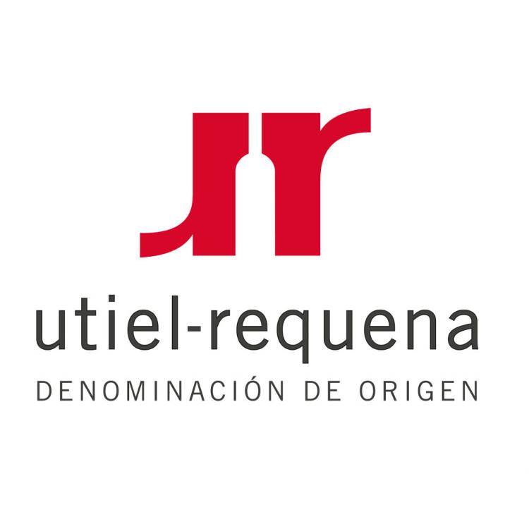 OFERTA LABORAL – DO Utiel-Requena  Plaza vacante: 1 Auditor/a de certificación