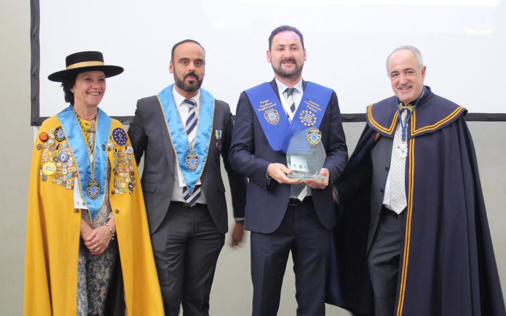 La CEUCO distingue a una bodega de Utiel-Requena como Mejor Bodega Europea 2018 0