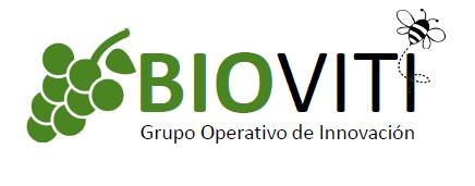 La DO Utiel-Requena colabora con el proyecto de biodiversidad en viñedos BIOVITI 0
