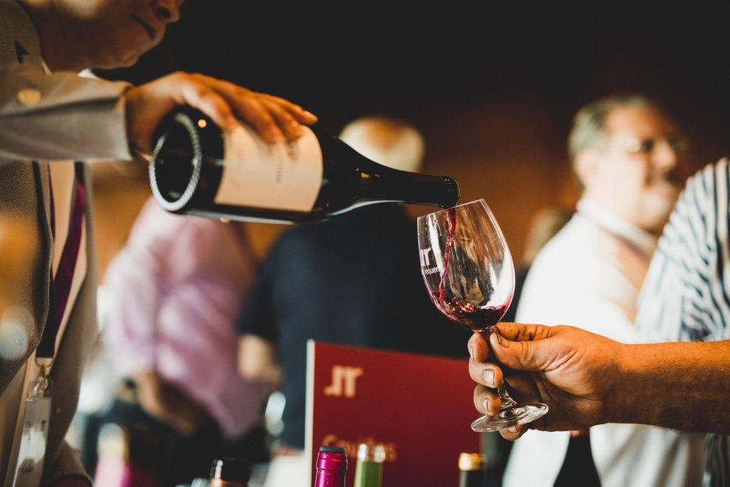 Los vinos de la DO Utiel-Requena 0
