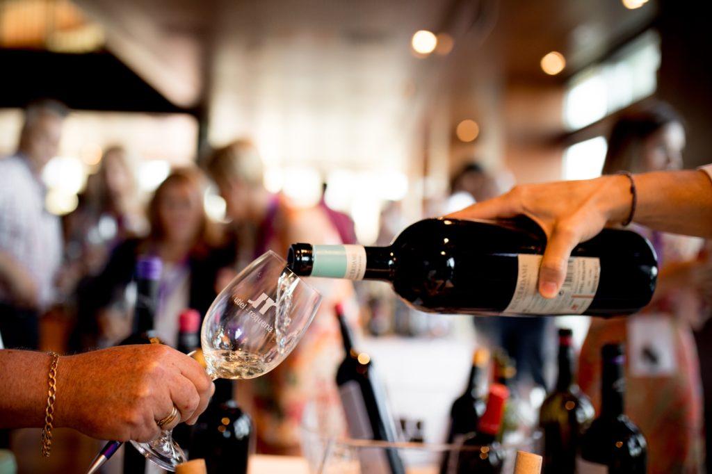 Los vinos de la DO Utiel-Requena 1