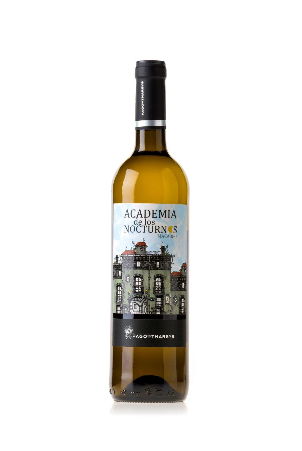 La DO Utiel-Requena anuncia los  vinos seleccionados para 2019