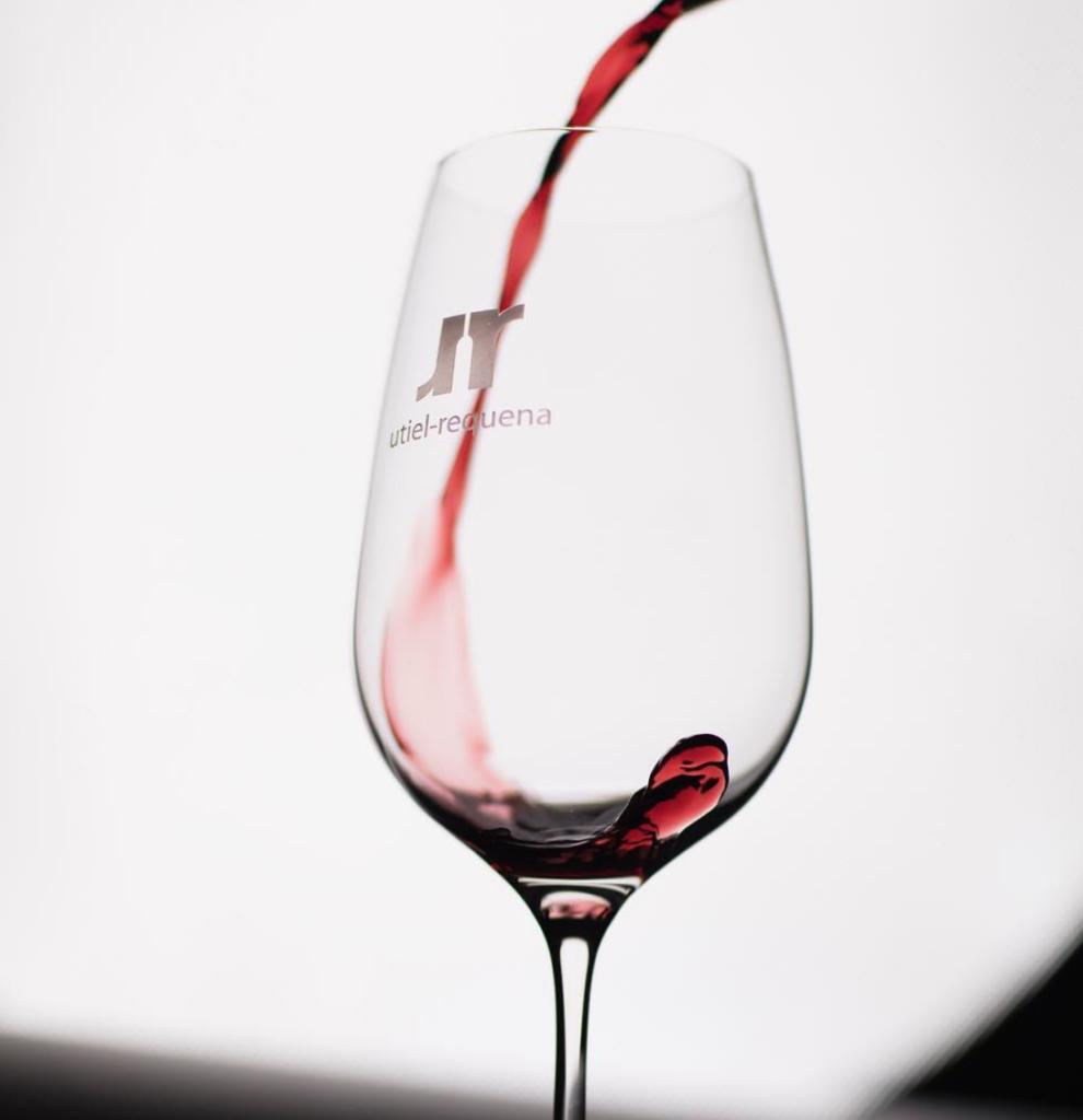 Descubre el origen de la palabra vino 0