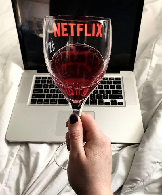 Los documentales sobre vino que  puedes ver en Netflix 0
