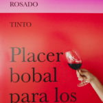Placer Bobal 2019 94