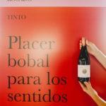 Placer Bobal 2019 179