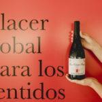 Placer Bobal 2019 168