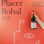 Placer Bobal 2019 189