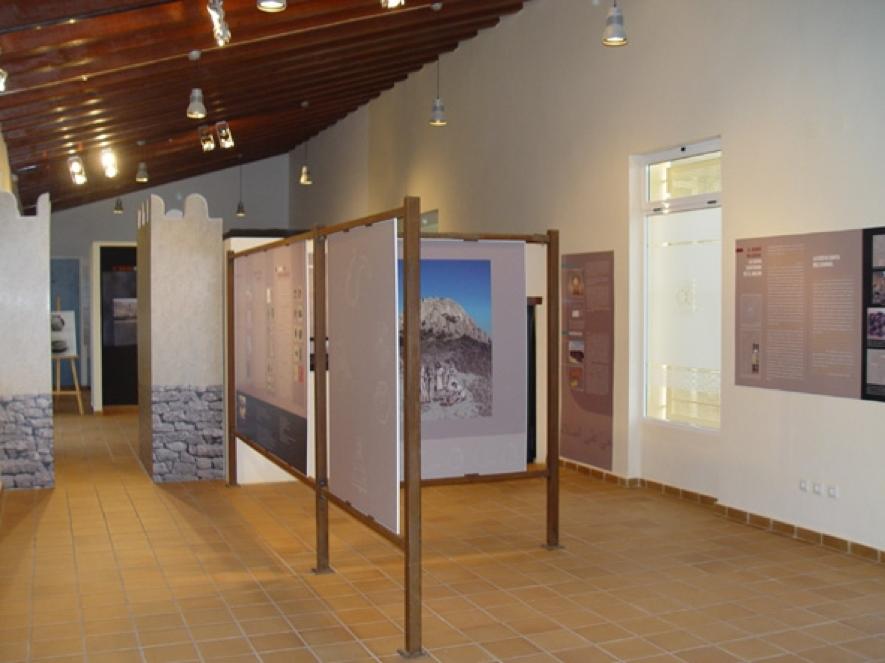Disfruta del Día Internacional del Museo en Utiel-Requena vol.III 4