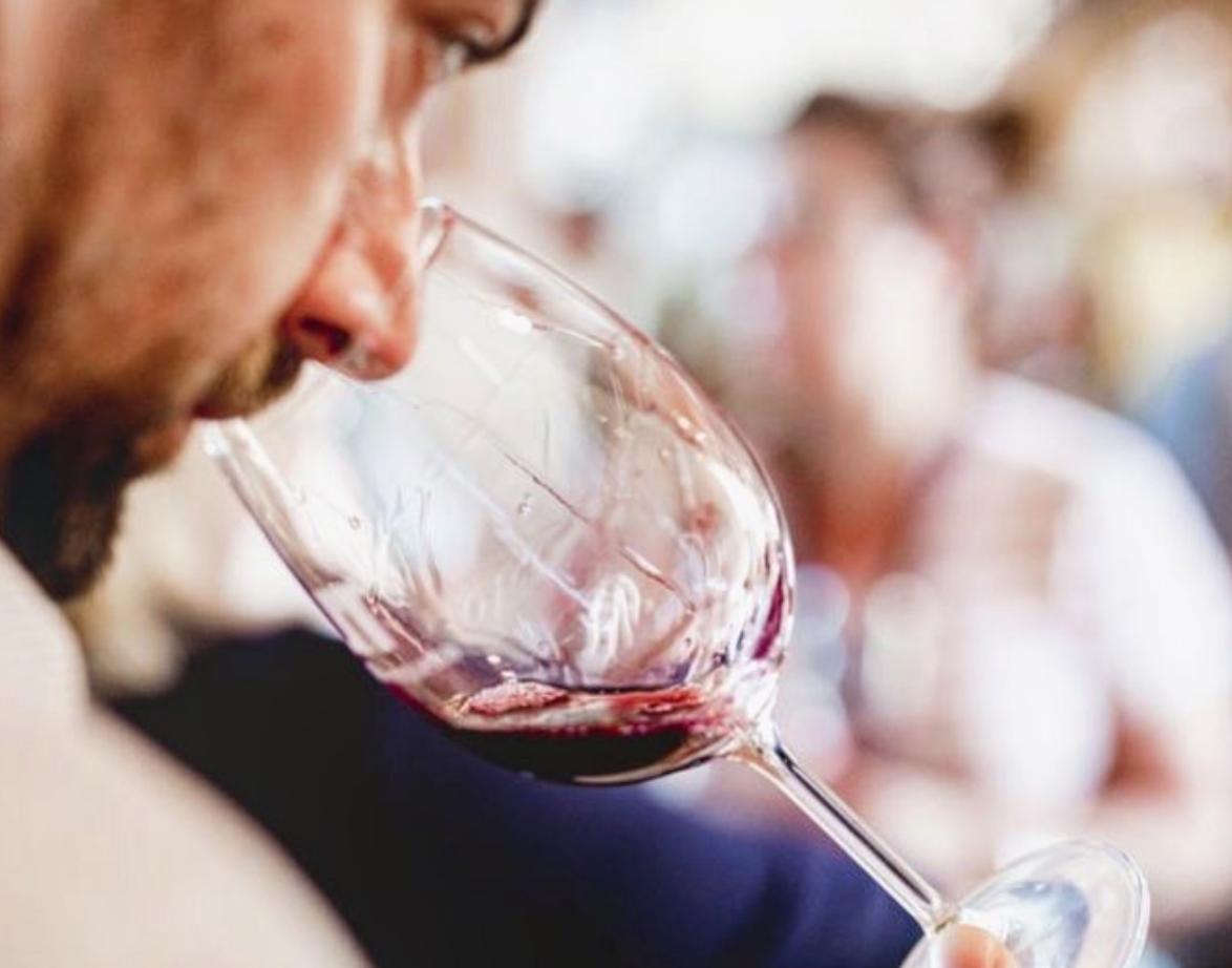 Términos clave del mundo del vino I