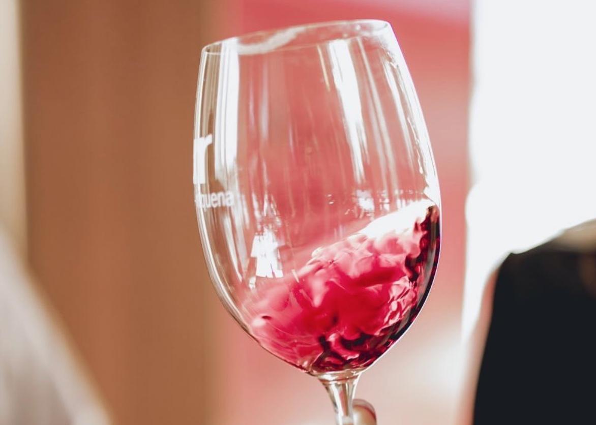 Términos clave del mundo del vino II