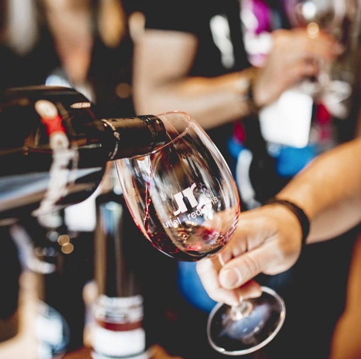 Términos clave del mundo del vino III