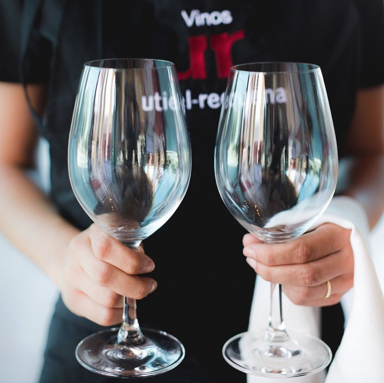 Términos clave del mundo del vino IV