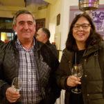 FIESTA DEL VINO EN RAMA (Noviembre 2018) 15