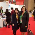 Foodex 2019 – TOKYO 20