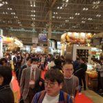 Foodex 2019 – TOKYO 27