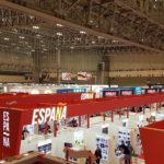 Foodex 2019 – TOKYO 29