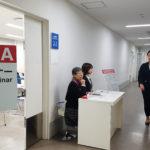 Foodex 2019 – TOKYO 40