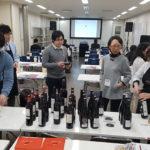 Foodex 2019 – TOKYO 41