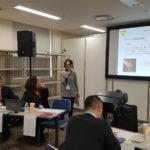 Foodex 2019 – TOKYO 44