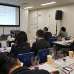 Foodex 2019 – TOKYO 47
