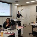 Foodex 2019 – TOKYO 49
