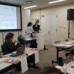 Foodex 2019 – TOKYO 51