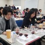 Foodex 2019 – TOKYO 56