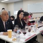 Foodex 2019 – TOKYO 57