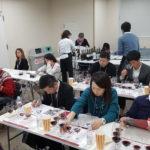 Foodex 2019 – TOKYO 58