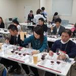 Foodex 2019 – TOKYO 59