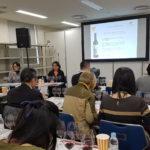 Foodex 2019 – TOKYO 61