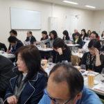 Foodex 2019 – TOKYO 62