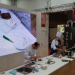 Foodex 2019 – TOKYO 66